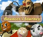 Bouncer's Journey juego