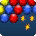 Bouncing Balls juego