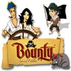 Bounty: Special Edition juego