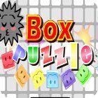 Box Puzzle juego