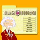 Brain Booster juego