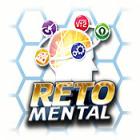 Reto Mental juego