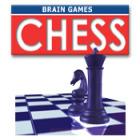 Brain Games: Chess juego