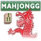 Brain Games: Mahjongg juego