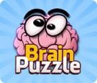 Brain Puzzle juego