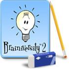 Brainiversity 2 juego