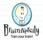 Brainiversity juego