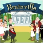 Brainville juego