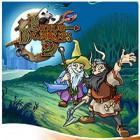 Brave Dwarves 2 juego