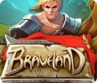 Braveland juego