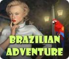 Brazilian Adventure juego