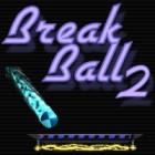 Break Ball 2 Gold juego