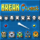 Break Quest juego