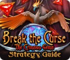 Break the Curse: The Crimson Gems Strategy Guide juego