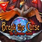 Break the Curse: The Crimson Gems juego