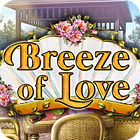 The Breeze Of Love juego