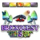 Brick Quest 2 juego