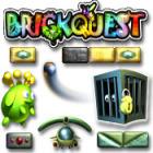 Brickquest juego