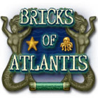 Bricks of Atlantis juego
