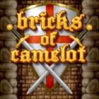 Bricks of Camelot juego
