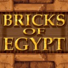 Bricks of Egypt juego