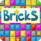 Bricks juego