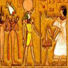 Brickshooter Egypt juego