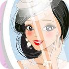Bride Makeover juego