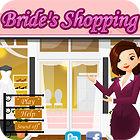 Bride's Shopping juego