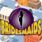 Bridesmaids juego