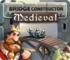 Bridge Constructor: Medieval juego