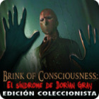 Brink of Consciousness: El síndrome de Dorian Gray Edición Coleccionista juego