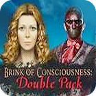 Brink of Consciousness Double Pack juego