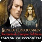 Brink of Consciousness: Asesinatos de Corazones Solitarios Edición Coleccionista juego