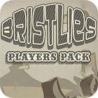 Bristlies: Players Pack juego