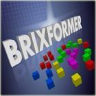 BrixFormer juego