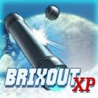 Brixout XP juego