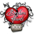 Broken Hearts:  El deber de un soldado juego
