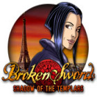Broken Sword: The Shadow of the Templars juego