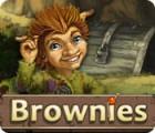 Brownies juego