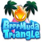 Brrrmuda Triangle juego
