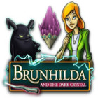 Brunhilda and the Dark Crystal juego