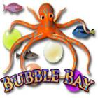 Bubble Bay juego