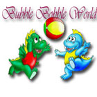 Bubble Bobble World juego