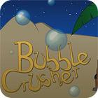 Bubble Crusher juego