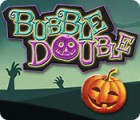 Bubble Double Halloween juego