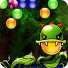 Bubble Elements: Earth juego