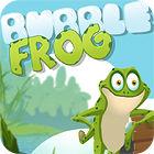 Bubble Frog juego
