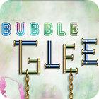 Bubble Glee juego