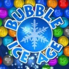 Bubble Ice Age juego